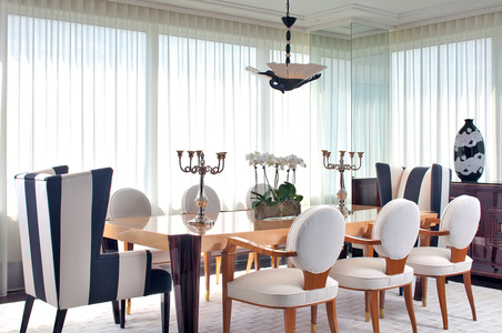 Dining room from Philadelphia home.jpg
